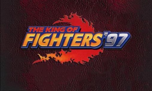 Download The king of fighters 97 Android free game. Get full version of Android apk app The king of fighters 97 for tablet and phone.