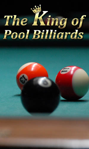 Download The king of pool billiards Android free game. Get full version of Android apk app The king of pool billiards for tablet and phone.