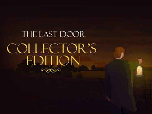 Download The last door: Collector's edition Android free game. Get full version of Android apk app The last door: Collector's edition for tablet and phone.