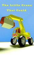 In addition to the game Truck Simulator 2013 for Android phones and tablets, you can also download The Little Crane That Could for free.