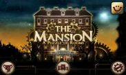 In addition to the game 8 ball pool for Android phones and tablets, you can also download The Mansion A Puzzle of Rooms for free.