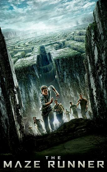 Download The maze runner Android free game. Get full version of Android apk app The maze runner for tablet and phone.