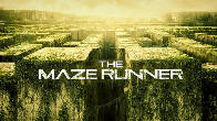 In addition to the game Stick Tennis for Android phones and tablets, you can also download The maze runner by 3Logic for free.