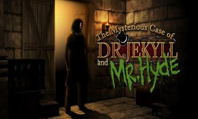 Download The Misterious Case of Dr.Jekyll & Mr. Hyde. Hidden Object Android free game. Get full version of Android apk app The Misterious Case of Dr.Jekyll & Mr. Hyde. Hidden Object for tablet and phone.