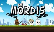 In addition to the game Burn Zombie Burn THD for Android phones and tablets, you can also download The Mordis for free.