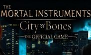 In addition to the game Pet Rescue Saga for Android phones and tablets, you can also download The Mortal Instruments for free.