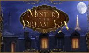 In addition to the game Angry Birds Space for Android phones and tablets, you can also download The Mystery of the Dream Box for free.