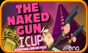 In addition to the game Mini Dash for Android phones and tablets, you can also download The Naked Gun I.C.U.P for free.
