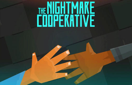 Download The nightmare cooperative Android free game. Get full version of Android apk app The nightmare cooperative for tablet and phone.