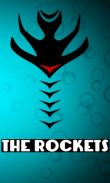 In addition to the game Mystery Island for Android phones and tablets, you can also download The rockets for free.