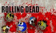 In addition to the game Flick Fishing for Android phones and tablets, you can also download The Rolling Dead for free.