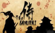 In addition to the game Color & Draw For Kids for Android phones and tablets, you can also download The Samurai for free.