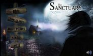 In addition to the game Anomaly Korea for Android phones and tablets, you can also download The Sanctuary for free.
