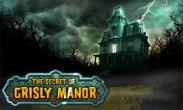 In addition to the game Defender II for Android phones and tablets, you can also download The Secret of Grisly Manor for free.