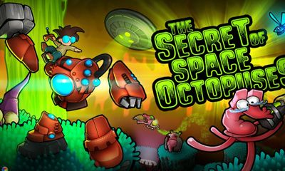 Download The Secret Of Space Octopuses Android free game. Get full version of Android apk app The Secret Of Space Octopuses for tablet and phone.