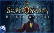 In addition to the game Bubble Bubble 2 for Android phones and tablets, you can also download The Secret Society for free.