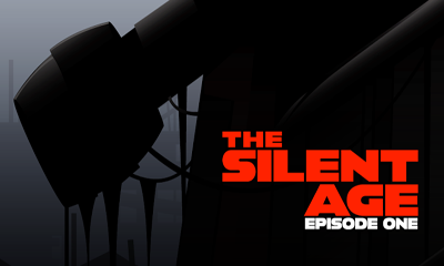 Download The Silent Age Android free game. Get full version of Android apk app The Silent Age for tablet and phone.