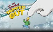 In addition to the game Kingdom Rush for Android phones and tablets, you can also download The Simpsons Tapped Out for free.