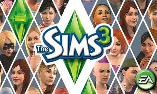 Download The Sims 3 Android free game. Get full version of Android apk app The Sims 3 for tablet and phone.