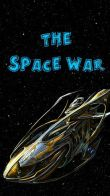 In addition to the game Crysis for Android phones and tablets, you can also download The space war for free.