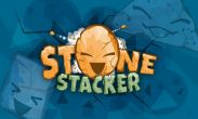 In addition to the game Colony Sweepers for Android phones and tablets, you can also download The Stone Stacker for free.