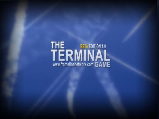 Download The terminal Android free game. Get full version of Android apk app The terminal for tablet and phone.