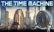 In addition to the best Android game The Time Machine Hidden Object for Xperia Z Ultra download other free Sony Xperia Z Ultra games for Android.