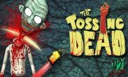 In addition to the game Truck simulator 2014 for Android phones and tablets, you can also download The Tossing Dead for free.