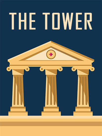 Download The tower Android free game. Get full version of Android apk app The tower for tablet and phone.