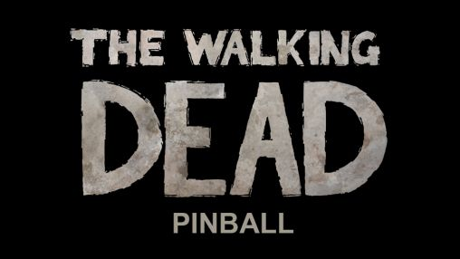 Download The walking dead: Pinball Android free game. Get full version of Android apk app The walking dead: Pinball for tablet and phone.