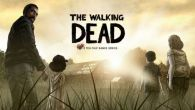 In addition to the game Ice Breaker! for Android phones and tablets, you can also download The walking dead: Season one for free.