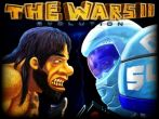 In addition to the game Slice HD for Android phones and tablets, you can also download The wars 2: Evolution for free.