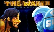 In addition to the game Best Park In the Universe Guid for Android phones and tablets, you can also download The wars 2: Evolution - Begins for free.