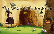 In addition to the game Caveman jump for Android phones and tablets, you can also download The witch with no name for free.