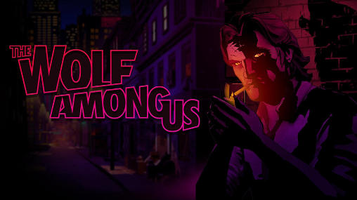 Download The wolf among us Android free game. Get full version of Android apk app The wolf among us for tablet and phone.