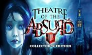In addition to the game Big Range Hunting 2 for Android phones and tablets, you can also download Theatre of the Absurd CE for free.