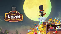 In addition to the game Fantasy Adventure for Android phones and tablets, you can also download Thief Lupin 2: The legendary treasure for free.