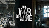 In addition to the game Gem Miner 2 for Android phones and tablets, you can also download This war of mine for free.
