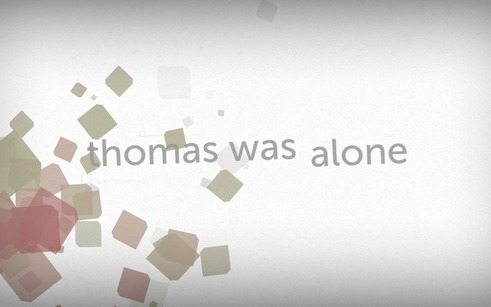 Download Thomas was alone Android free game. Get full version of Android apk app Thomas was alone for tablet and phone.