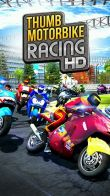 In addition to the best Android game Thumb motorbike racing for Xperia T (LT30i) download other free Sony Xperia T (LT30i) games for Android.