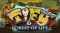 In addition to the game Men in Black 3 for Android phones and tablets, you can also download Tify: Forest of life for free.