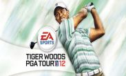 In addition to the game Let's Golf! 3 for Android phones and tablets, you can also download Tiger Woods PGA Tour 12 for free.