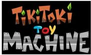 In addition to the game Dominoes for Android phones and tablets, you can also download Tiki Toki Toy Machine for free.