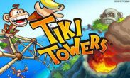 In addition to the game BladeCX RC Simulator for Android phones and tablets, you can also download Tiki Towers for free.