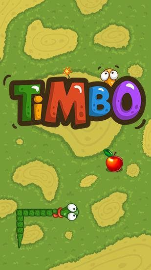 Download Timbo snake 2 Android free game. Get full version of Android apk app Timbo snake 2 for tablet and phone.