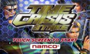 In addition to the game Logos quiz for Android phones and tablets, you can also download Time Crisis Strike for free.