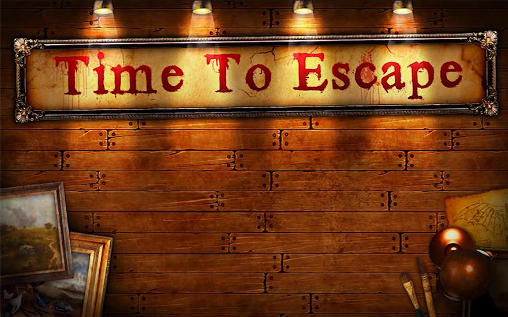 Download Time to escape Android free game. Get full version of Android apk app Time to escape for tablet and phone.