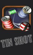 In addition to the best Android game Tin Shot for X2 download other free Nokia X2 games for Android.