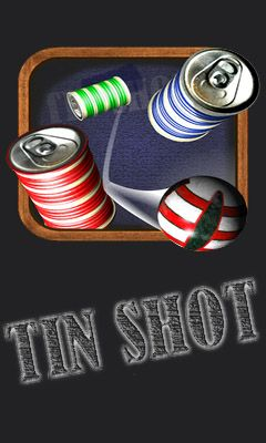 Download Tin Shot Android free game. Get full version of Android apk app Tin Shot for tablet and phone.