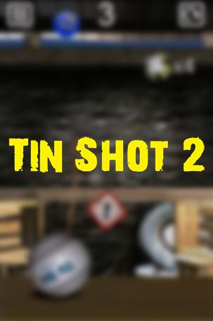 Download Tin shot 2 Android free game. Get full version of Android apk app Tin shot 2 for tablet and phone.